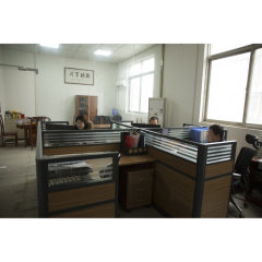 Kunshan Ruilian Precision Machinery Co., Ltd.