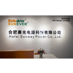 Anhui Sunway New Energy Technology Co., Ltd.