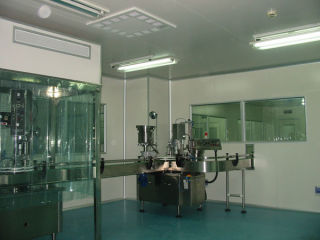 HEBEI PENGFU BIOTECHNOLOGY CO., LTD.