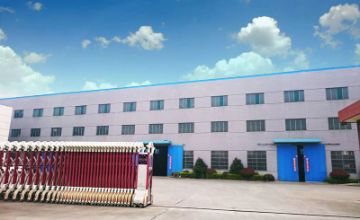 Wuxi Boli Hydraulic Pneumatic Technology Co., Ltd.