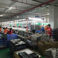 Shenzhen Santak Castle Power Supply Co., Ltd.