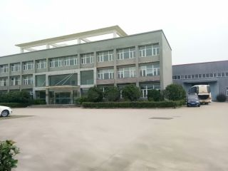 Hubei Pinyang Technology Co., Ltd.