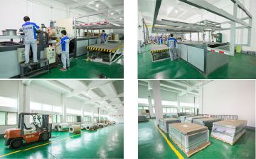 Guangdong Kingwins New Materials Co., Ltd.