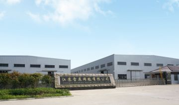 Jiangsu Leizhan International Trade Co., Ltd.