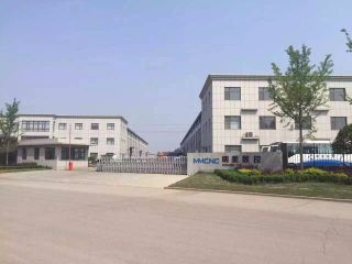 Shandong Mingmei CNC Machinery Co., Ltd.