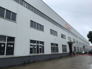 Zhangjiagang Fillex Beverage Machinery Co., Ltd.