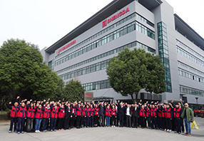 ROTHENBERGER (Wuxi) Pipe Technologies Co., Ltd.