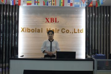 Guangzhou XiBoLai Hair Products Co., Ltd.