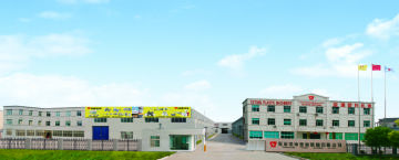 Zhangjiagang Yatong Machinery Co., Ltd.