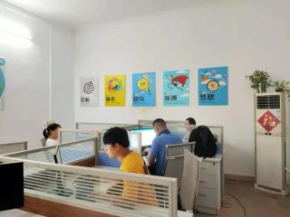 FOSHAN SHUNDE XINSHENG HARDWARE CO., LTD.