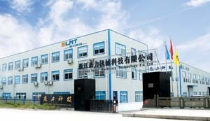 Zhejiang Sunny Machinery Technology Co., Ltd.