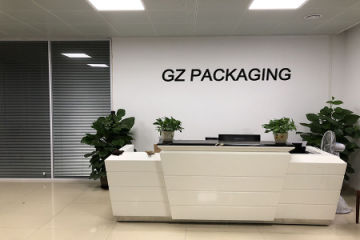 GZ PACKAGING LIMITED