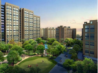 Hangzhou Techwin Precision Instrument Co., Ltd.