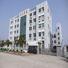 Taizhou Huangyan Jiaoxiang Plastic Mould Co., Ltd.