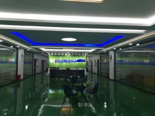 Shenzhen Yizexin Technology Co., Ltd.