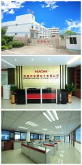 Dongguan Huaconn Electronics Co., Ltd.