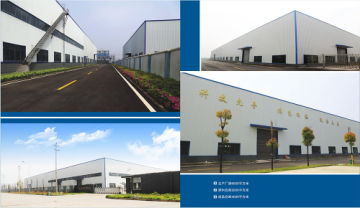 Nanjing Jiayi Sunway Chemical Co., Ltd.