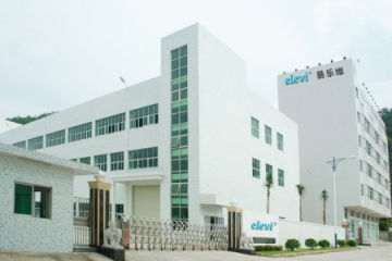 Shenzhen Elevi Technology Co., Ltd.