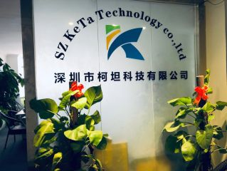 Shenzhen keTa Technology Co., Ltd.