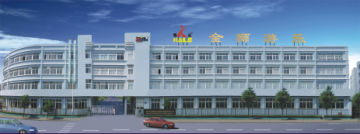 Wenzhou Jinshi Entertainment Apparatus Manufacturing Co., Ltd.