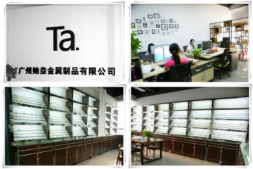 Guangzhou TANAI Hardware Products Co., Ltd.