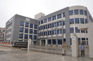 Microtec Technology Printing Co., Ltd.