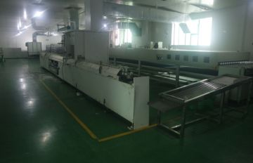 Shenzhen Greenswing Golf Supplies Co., Ltd.