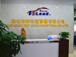 Shenzhen Top Lead Industrial Co., Ltd.