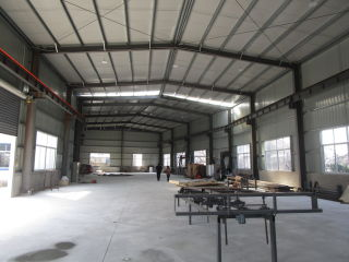 Changzhou Kexuan Machinery Co., Ltd.
