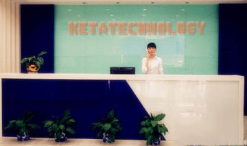 Szketa Technology Co., Ltd.
