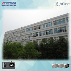 HUNAN VENTMED MEDICAL TECHNOLOGY CO., LTD.