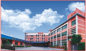 Dongguan Fenggang TENGWEI Hardware Products Co., Ltd.
