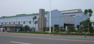Zhejiang Boretech Environmental Engineering Co., Ltd.