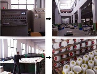 Linyi Sunny Ceramics Co., Limited