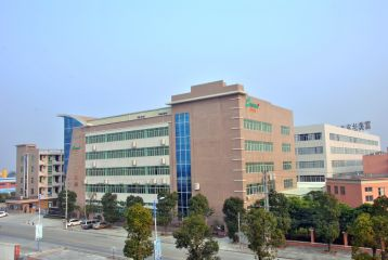 Guangdong Fumeida Office Furniture Group Co., Ltd.