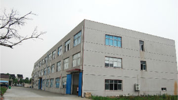 Changzhou Yasen Electronic Co., Ltd.