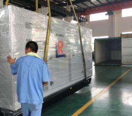 Guangzhou Laurel & Honesty Holdings