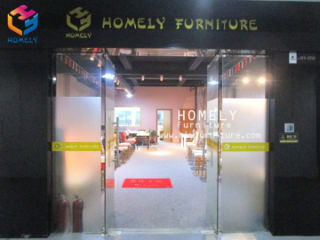Foshan Homely Furniture Co., Ltd.