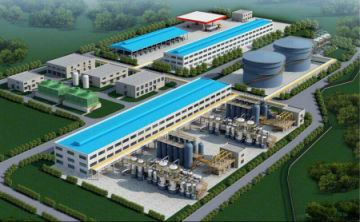 Hangzhou Tenway Biotechnology Co., Ltd.