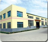 WUXI VOKEDA TECHNOLOGY CO., LTD.