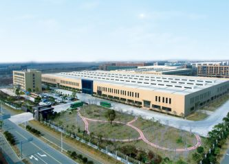 Zhejiang Dafa Gear Co., Ltd.