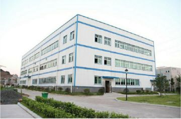 Yongkang Urich School Furniture Co., Ltd.
