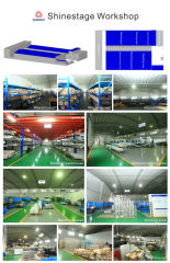 Guangzhou Shinestage Technology Co., Ltd.