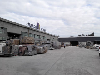 Xiamen Mason Import and Export Co., Ltd.