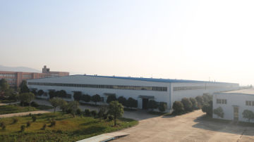 Jinan Morn Technology Co., Ltd.