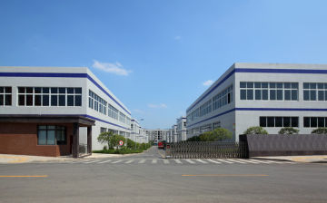 Shanghai Herzesd Industrial Co., Ltd.