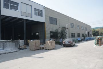 Shandong Huilang International Trading Co., Ltd.