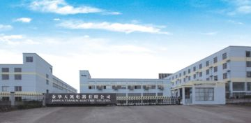 Jinhua Tiankai Electric Co., Ltd.