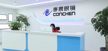 Conchen Glasses Co., Ltd.