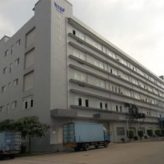 Zhengzhou Nanbei Instrument Equipment Co., Ltd.